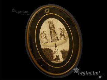 http://regiholmi.hu/collection/full/2/22ddf106.jpg
