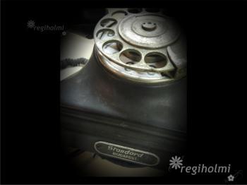 http://regiholmi.hu/collection/full/3/31696c06.jpg