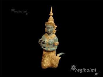 http://regiholmi.hu/collection/full/5/5c8fb506.jpg