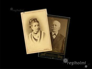 http://regiholmi.hu/collection/full/9/98298a06.jpg